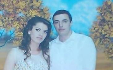 """Un albanez si-a ucis sotia pentru ca femeia nu ar fi fost virgina inainte de casatoria cu el. """"Era obsedat de asta"""""""