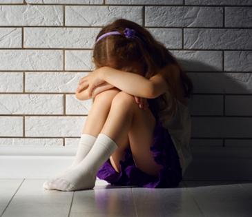 Copile de 8 si 9 ani, violate in mod repetat de unchiul lor. Cazul care a ingrozit comuna Osesti din judetul Vaslui