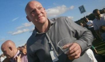 Un englez s-a sinucis, dupa ce s-a certat cu sotia sa din cauza cinei. Tragedia s-a petrecut chiar de ziua barbatului