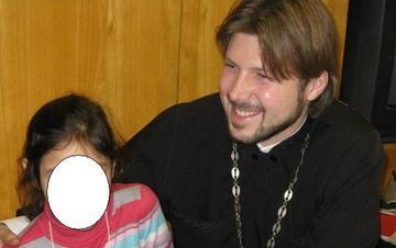 El este preotul pedofil care a batjocorit mai multi copii in timp ce acestia erau intr-o tabara - Cine este si ce pedeapsa a primit - Oribil