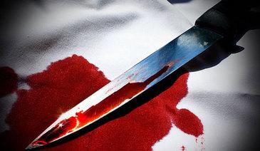 Crima intr-un apartament din Capitala! Roman, injunghiat mortal de un afacerist italian