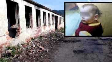 Cine a demontat camerele video din zona in care Estera a fost batjocorita si ucisa? Unchiul fetitei a fost audiat