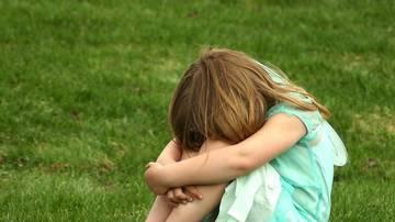A salvat o fetita de la viol intr-un parc. Ce i-au facut violatorii dupa 11 ani este demn de un scenariu de GROAZA