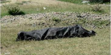 Un nou caz socant in Botosani! A fost gasit spanzurat! Anchetatorii au deschis dosar pentru moarte suspecta