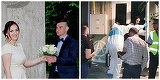 Un accident rutier a scos la iveala o crima infioratoare! Politistii au incremenit cand au gasit-o pe Elena, o tanara de 26 de ani din Timisoara