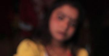 Fete de 12 ani, drogate si abuzate sexual de patru afaceristi din Iasi! Copilele trebuiau sa fie cat mai mici si neaparat virgine. Ancheta a scos la iveala detalii socante