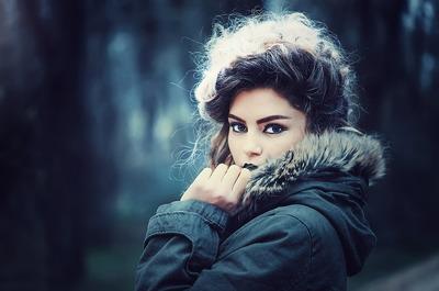 3 greseli pe care sa le eviti daca nu vrei sa cazi in vulgar