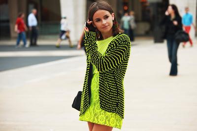 Inspira-te din tinutele fashion icon-ului Miroslava Duma! Iata cum poti sa imbini si tu stilul feminin cu cel grunge