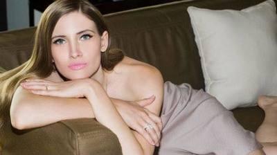 "Iulia Albu a criticat dur tinutele Andreei Marin si Mihaelei Radulescu: ""Arata ca un glob chinezesc"""