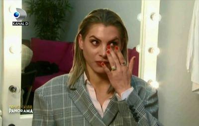 "Danuta, despre drama traita in Anglia. Ce a povestit tanara la ""Bravo, ai stil! Panorama"" e emotionant Video"