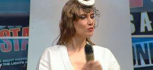 Iulia Albu este mai acida ca niciodata! Cine a avut cea mai apreciata tinuta la Gala Viva, dar si cine a dat-o in bara rau de tot