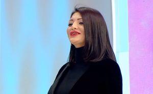 "Luminita a venit special din Elvetia pentru ""Bravo, ai stil"" - Cum a fost primita noua concurenta!"
