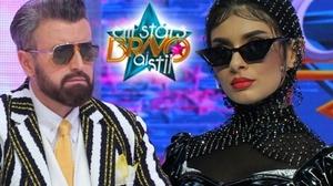 """Ce a spus Marisa despre Catalin Botezatu, dupa terminarea concursului """"Bravo, ai stil. All stars"""": """"Nu l-am placut deloc"""""""
