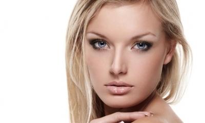 Machiajul care nu se demodeaza niciodata. 3 idei de make up pentru un look senzational