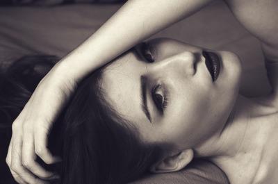 4 sfaturi de frumusete care te ajuta sa economisesti timp si bani