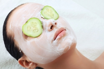 Este cea mai buna masca pentru a scapa de acnee! Foloseste-o zilnic, iar tenul tau va radia