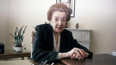Dieta Anei Aslan, femeia care a trait 92 de ani. Asta e secretul
