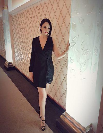 Patru poze cu Andreea Marin nemachiata! La 42 de ani are un ten superb. Iti place cum arata?