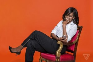Michelle Obama a dezvaluit singurul aliment pe care nu-l consuma niciodata