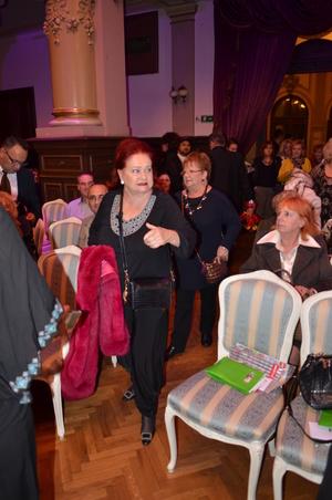 Ultimul interviu cu Stela Popescu: Actrita martursea ca nu si-a facut niciodata operatii estetice! La 82 de ani actrita are doar cateva riduri pe chip – Video Exclusiv