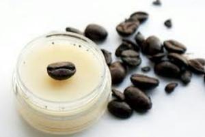 Crema miraculoasa cu ulei de masline si cafea care te scapa de celulita