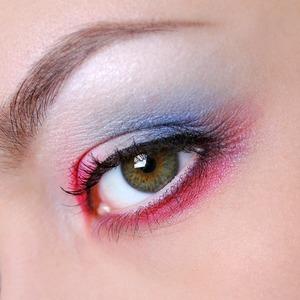 Top 3 idei de make-up pentru Valentine's Day