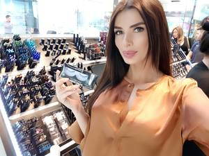 Miss Romania 2016, adevarul despre operatiile estetice! Ce interventii are de fapt Ioana Filimon si ce vrea sa-si mai faca – Video Exclusiv!