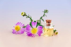 Cum sa fii frumoasa cu produse naturiste. 5 sfaturi care te vor ajuta