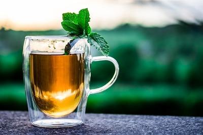 Top 3 cele mai bune ceaiuri pentru organism