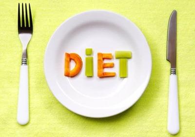 Dieta de 6 ore - De ce trebuie sa mananci toate mesele in acest interval! Slabesti garantat