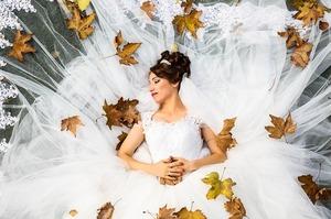 Cum sa slabesti rapid pentru nunta
