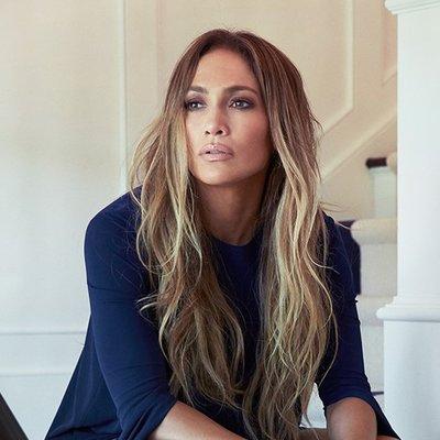 Jennifer Lopez, 3 reguli de aur pentru o silueta perfecta la 48 de ani