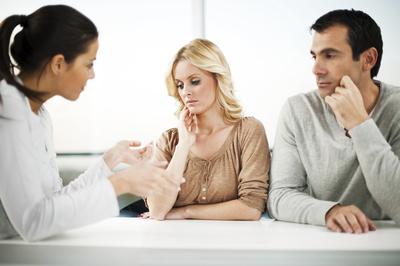 Uita de terapia in cuplu! Afla cum poti sa-ti rezolvi mai eficient problemele sentimentale