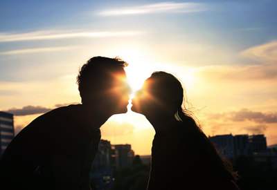 Aventura sau casatorie - Preferintele barbatilor fata de reproducere, neinfluentate de gene