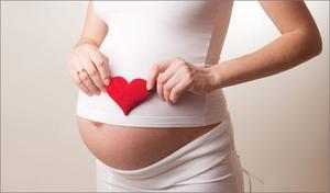Poti ramane insarcinata inainte de menstruatie? Acesta este lucrul pe care nu ti l-a spus nimeni!