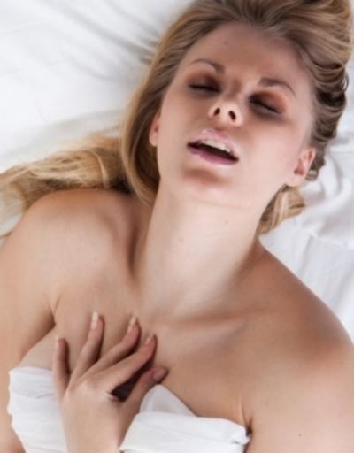Cum te ajuta masturbarea sa scapi de kilogramele nedorite! Sigur nu stiai asta!