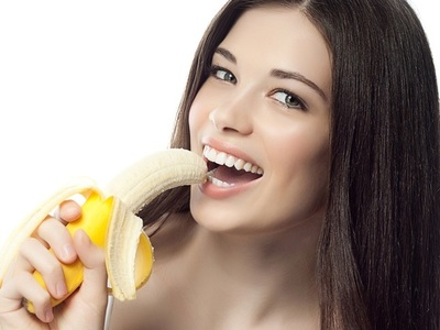 7 sfaturi pentru un sex oral pe care nu-l va uita curand