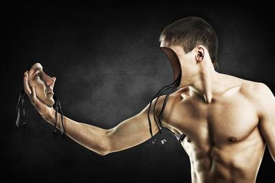 Boli cu transmitere sexuala: 6 motive pentru care partenerul nu-ti spune ca e pozitiv