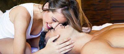 Care este varsta la care oamenii au cele mai satisfacatoare partide de sex!