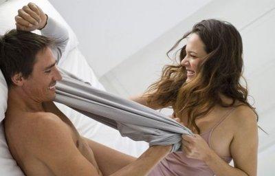 Care este durata ideala a unei partide de sex?