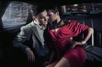 7 lucruri bizare despre sex descoperite in studii