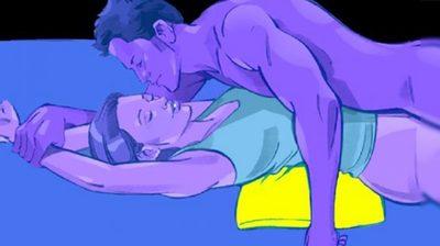 Cum stii daca a facut sex cu alta! E cel mai important indiciu, insa multe femei ignora
