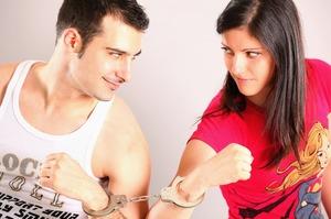 7 lucruri de care barbatii au nevoie de la o femeie, dar nu spun niciodata!