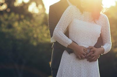 Ce schimbari sufera organismul atunci cand nu faci sex