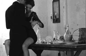 5 scene sexy din filme care iti pot revigora viata sexuala
