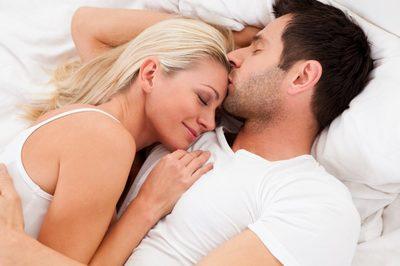 Ce fel de sex ii duce pe culmile placerii: situatia in care 100% din barbati isi pierd mintile