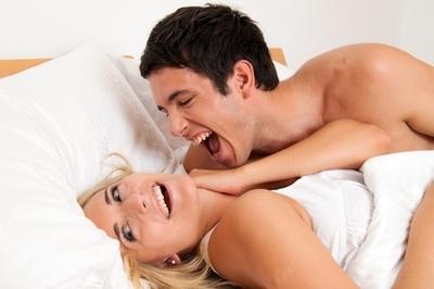 Sex si numerologie: Cu cine te potrivesti in functie de data nasterii