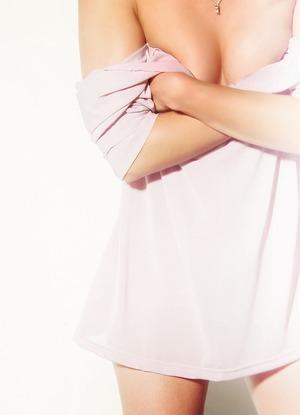 Masturbarea – benefica sau daunatoare? Parerea sexologului