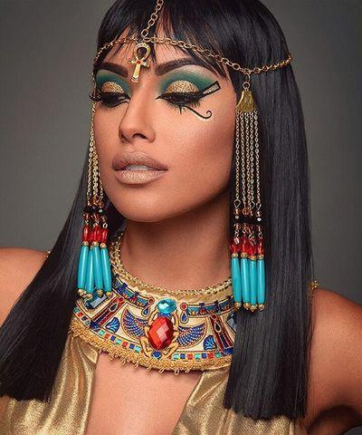 Cum facea sex Regina Cleopatra! Practica bizara care socheaza chiar si astazi