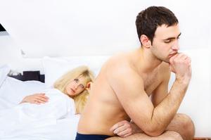 5 lucruri care se intampla cand nu mai faci sex
